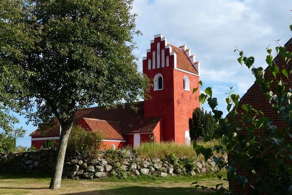 church 240577 1280  1   pixabay