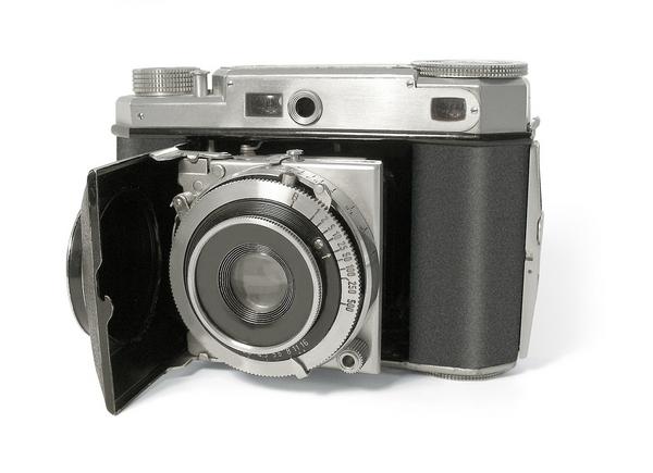camera 193664 1280
