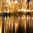 glas  c  Luigi Masella 2012  iStockphoto