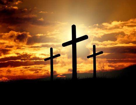 cross 671379 1280  pixabay